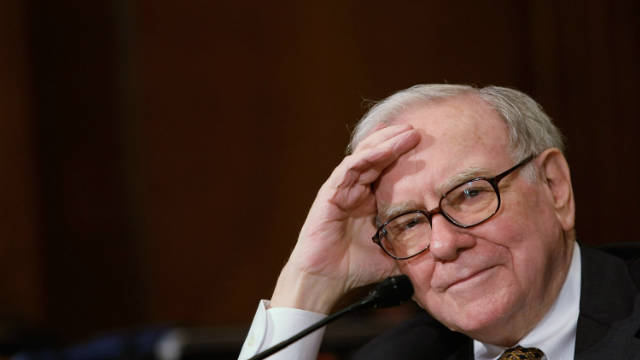 Buffett rule is a calculated distraction