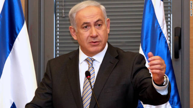 Political observers in Israel predict Israeli PM Benjamin Netanyahu may call early elections to capitalize on high popularity ratings