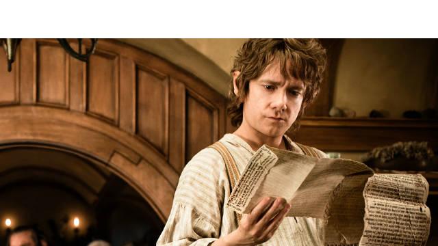 """""""El Hobbit"""" no busca competir con """"El Señor de los Anillos"""", dice Elijah Wood"""