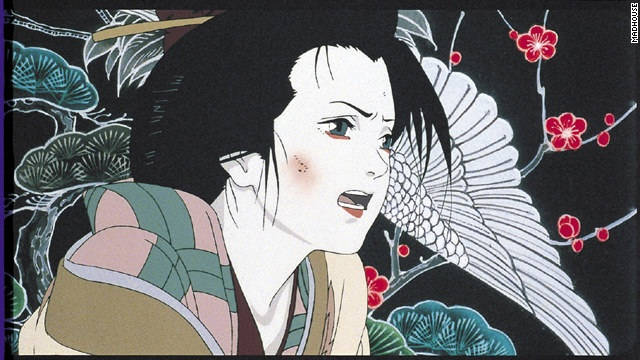 In memory of Satoshi Kon: Japan pays tribute to a master