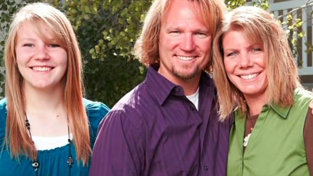 How I learned to love polygamy