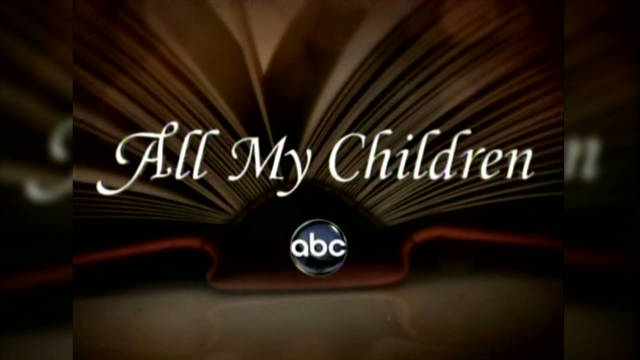 Soaps 'OLTL,' 'AMC' could return