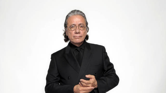 The 1930 Mexican census has been distributed publicly for the first time, providing a trove of information for amateur geneaologists like actor Edward James Olmos.