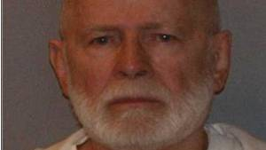 Girlfriend gets 8 years for hiding Whitey Bulger - CNN.com