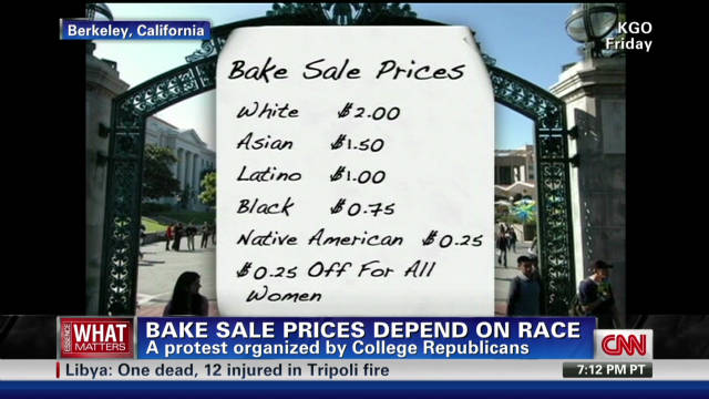 http://i2.cdn.turner.com/cnn/dam/assets/110925072852-nr-bake-sale-race-00003910-story-top.jpg