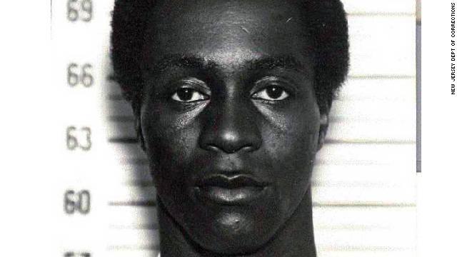 EE.UU. localiza en Portugal a un secuestrador fugitivo desde hace 40 años