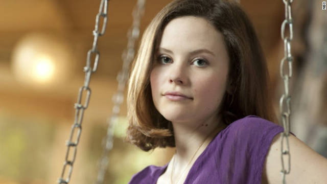 Crime and non-punishment on &#039;Parenthood&#039;
