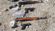 Babeu: ATF accomplice to cartel murders