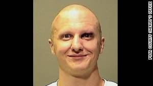New details: Loughner cried at traffic stop hours before mass shooting