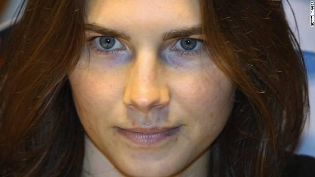 Cronología del caso Amanda Knox: la 'roommate' condenada por homicidio