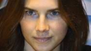 Italia anula condena contra Amanda Knox
