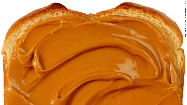 Nine people died from salmonella-infected peanut butter between September 2008 and April 2009. The Peanut Corp. of America had sold the tainted peanut butter in bulk to King Nut, which recalled its products. More than 700 people were infected and 166 hospitalized.