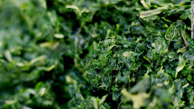 In the summer of 2006, more than 200 people became infected with E. coli from spinach grown on a single California field. Investigators traced the prepackaged spinach back to Natural Selection Foods and baby spinach sold under the Dole brand name. Five deaths were linked to the outbreak.