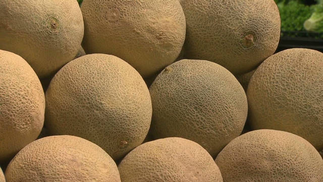 21 deaths now linked to tainted cantaloupe