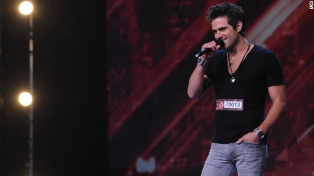 Breaking down 'X Factor's' top talent