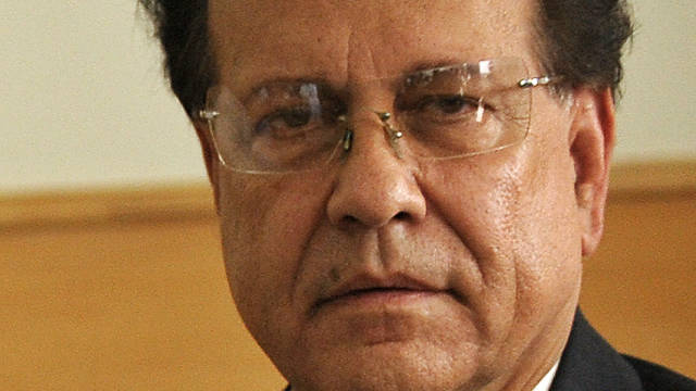 Salman Taseer had spoken out against Pakistan's controversial blasphemy law.