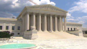 The Supreme Court has agreed to take up a case on the University of Texas' race-conscious admission policies.