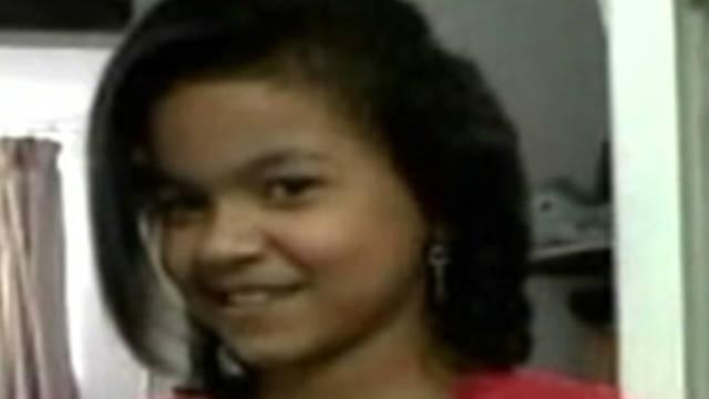 La niña Nhora Valentina recupera la libertad tras casi 20 días secuestrada en Colombia