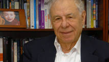Amitai Etzioni