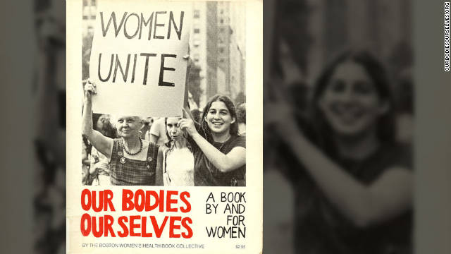 "Since 1971, ""Our Bodies, Ourselves"" has influenced the lives of women across the world. Take a look at some of the notes The Boston Women's Health Book Collective has received from readers during the last 40 years. The older letters are housed in a collection at <a href='http://www.radcliffe.edu/schles/' target='_blank'>The Schlesinger LIbrary</a> in Boston. To join readers in submitting your story online, visit the <a href='http://www.ourbodiesourblog.org/blog/category/our-bodies-ourselves/readers-stories' target='_blank'>Our Bodies Blog</a>."