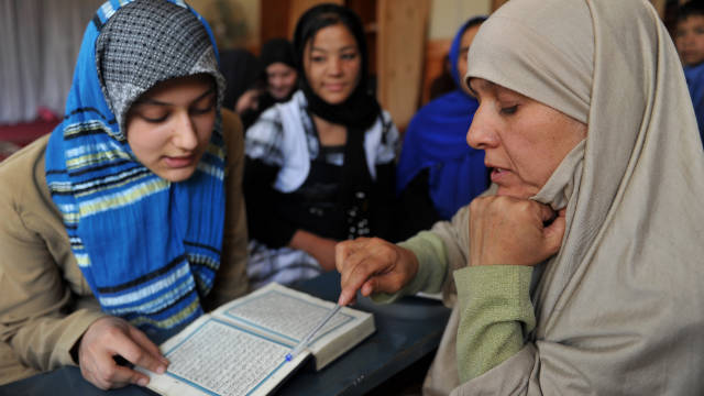 5 voices: What is needed for success in Afghanistan?