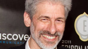 Paul Israel