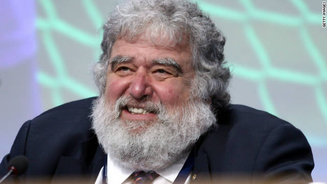 Chuck Blazer announces he will step down from his role as general secretary of CONCACAF at the end of the year. American Blazer was one of the men who voted on the location for both the 2018 agen judi bola terpercaya 2022 World Cups.