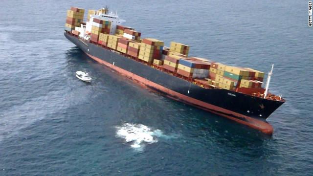 [Nouvelle-Zélande] - La NZ menacée par une marée noire 111010032310-rena-story-top