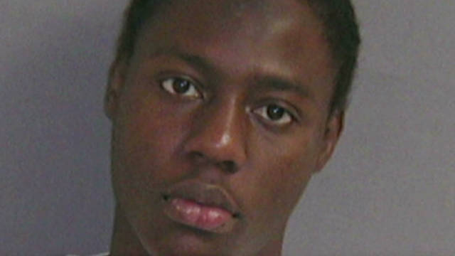 Underwear bomber&#039;s jihadist path