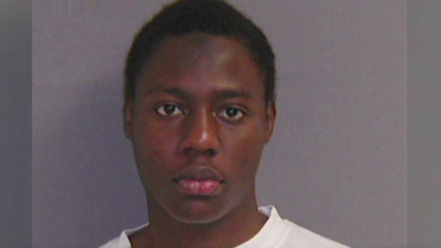 'Underwear bomber' moved to 'Supermax' prison