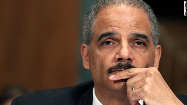 Los efectos de «Rápido y Furioso» no son «fatales» para el gobierno de Obama