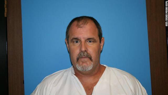 Pedirán pena de muerte para acusado de masacre en California