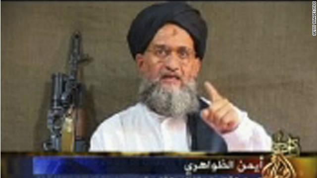 El terrorismo islámico penetra las mentes de los jóvenes en EE.UU. a través de Internet