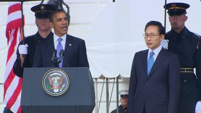 Obama asegura que trabajará para que Irán «pague el precio» por sus acciones