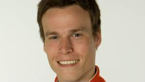 Alex Lloyd