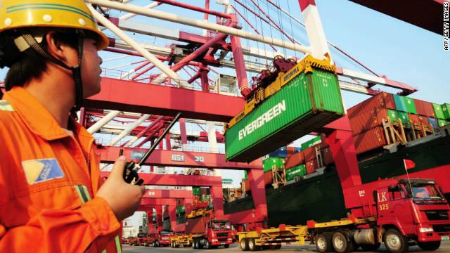 ¿Se acaban las oportunidades de negocios para los latinoamericanos en China?