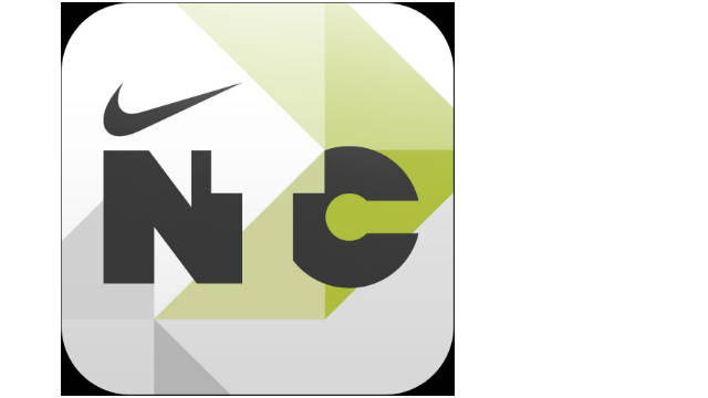 &lt;strong&gt;Nike Training Club:&lt;/strong&gt; (free; iTunes Store) Create a playlist from your library to sync with one of 73 &quot;coached&quot; circuit routines (or let the app do it for you). We appreciated the countdown toward the end of each set -- it kept us going during the final excruciating seconds of muscle-shaking moves like plank. (iPhone, iPod Touch, iPad)