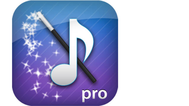 &lt;strong&gt;Tempo Magic Pro: &lt;/strong&gt;($4.99; lolofit.com) This lets you adjust a song's tempo to match your workout speed without making it sound at all weird. So for us, Katy Perry's E.T. sounded just as awesome timed for a leisurely warm-up as it did revved up for a sprint. (iPhone, iPod Touch, iPad)