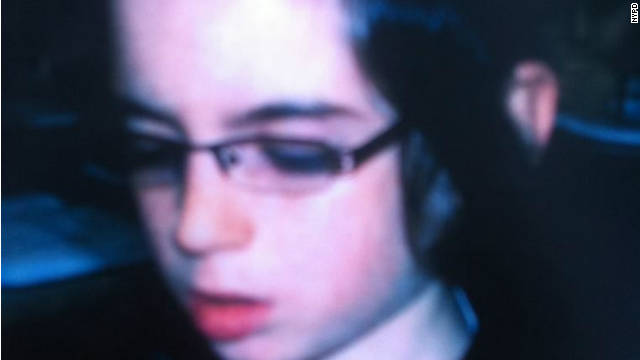  Leiby Kletzky disappeared after walking back from summer camp in July 2011. His body was later found in a freezer.