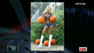 The RidicuList: Courtney Stodden's haters