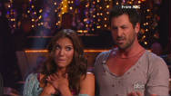 The RidicuList: Dancing with the Stars drama