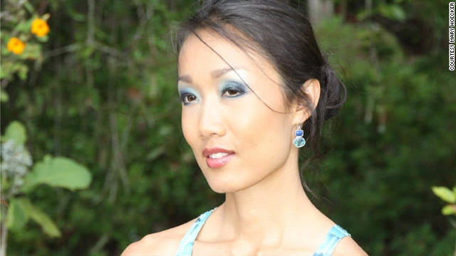 Rebecca Zahau's body was found in her boyfriend's home in July 2011. A suit accuses three people of plotting her death.
