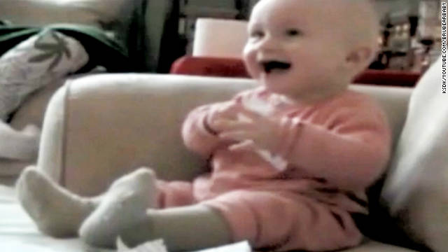 Gotta Watch: Best viral videos of 2011