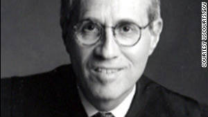 U.S. District judge Paul Friedman has ruled in the case of African-American farmers.