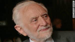 Professor Stanley Wells