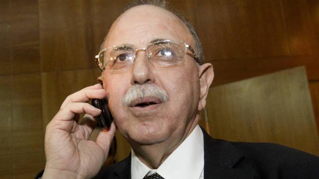 El Consejo Nacional de Transición de Libia elige nuevo jefe de gobierno