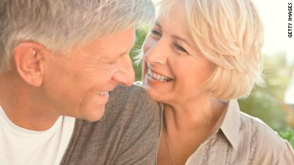 5 powerful benefits of 'pro-aging' thinking