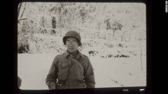 Engage: Japanese-American vets honored; Cecilia Muñoz under fire