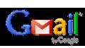 Did China pull plug on Gmail?