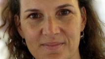 Rebecca Vilkomerson, Jewish Voice for Peace